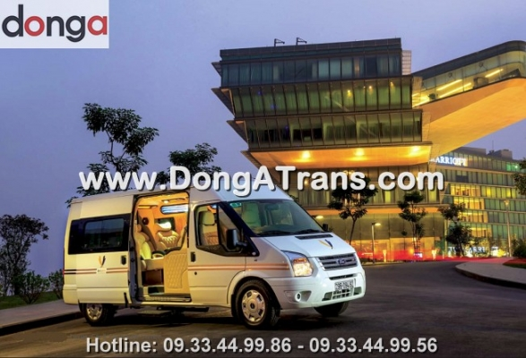 thue-xe-ford-transit-7-cho-cao-cap
